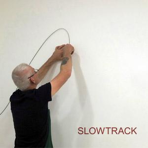 slowtrack