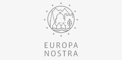 europa-nostra