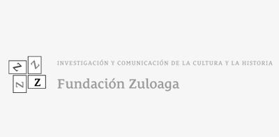 fundacion-zuloaga