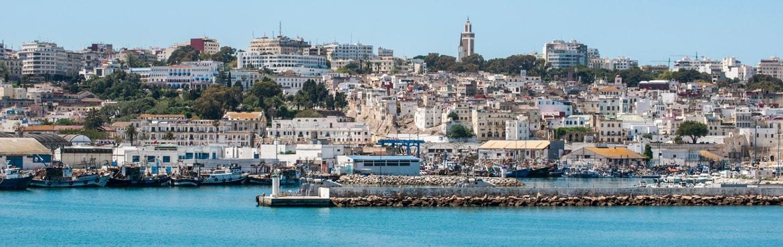 Tanger-min
