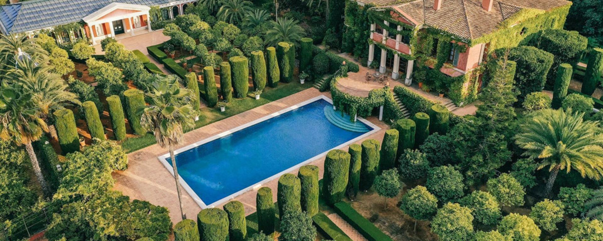 Jardin de L'Albarda_width 1920